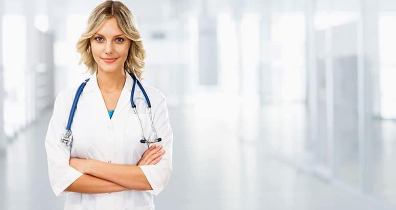 Professions de santé, un présence en ligne indispensable