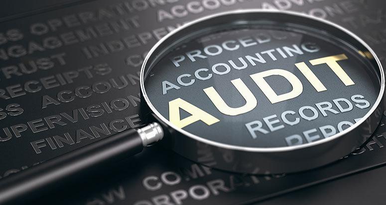 Un audit Web, pourquoi faire ?