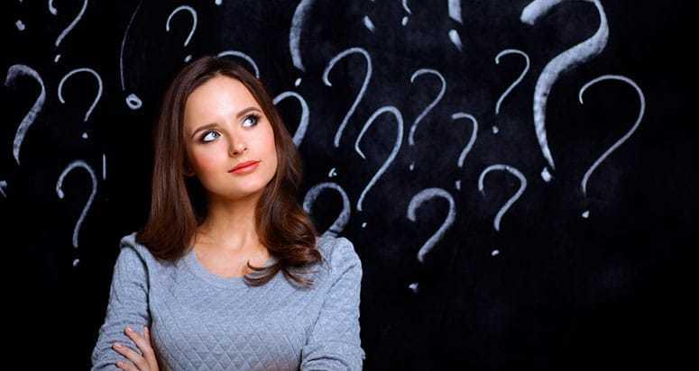 10 trucs à savoir avant de créer un site Web