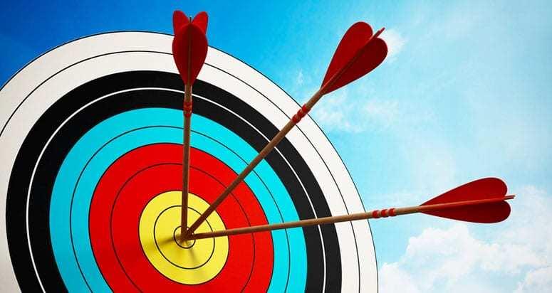 3 objectifs pour un bon article de blog