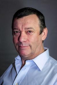 Patrick DUHAUT