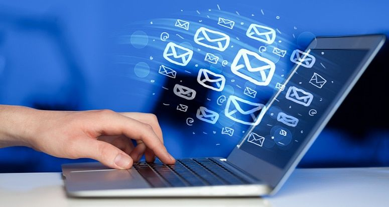 4 moyens simples de personnaliser vos campagnes emails BtoB