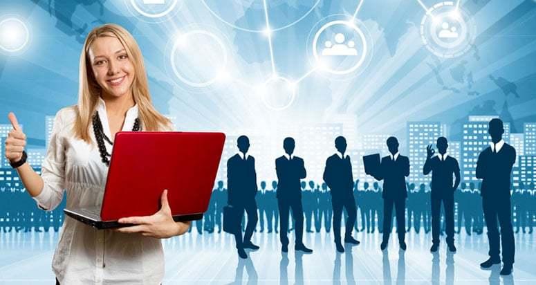 15 astuces pour attirer de nouveaux clients grâce au Web