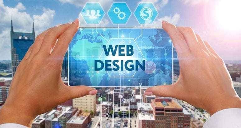 4 erreurs à éviter dans le webdesign d'un site btob