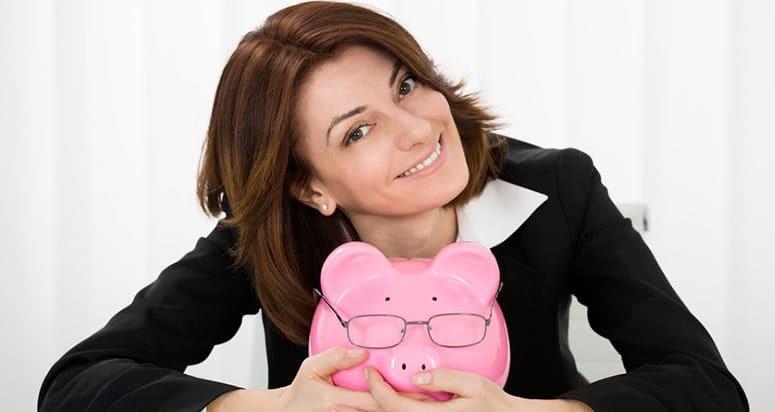Comment gagner des clients sur internet avec un budget limite