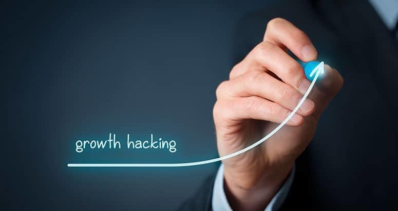 Growth Hacking : une philosophie de croissance rapide