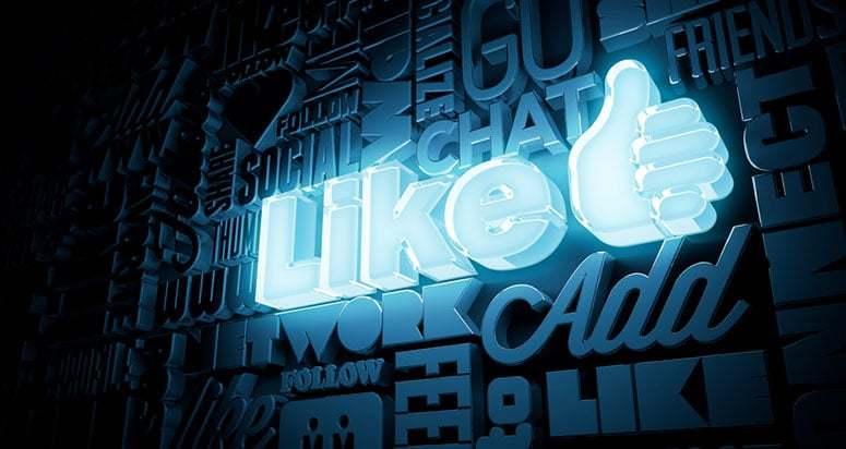 7 objectifs pour réussir sa stratégie social media