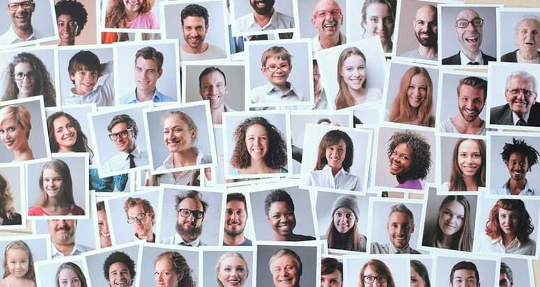 Webmarketing relationnel : qu'est-ce que le BtoMe ?