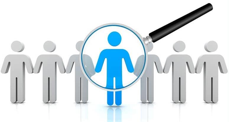 Comment trouver des prospects gratuitement ?