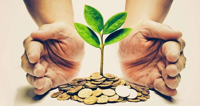 Lead nurturing en 6 étapes : comment prendre soin des prospects et les transformer en clients ?