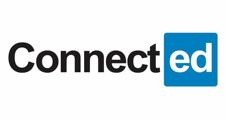 Comment bien utiliser LinkedIn pour générer des nouveaux contacts ?