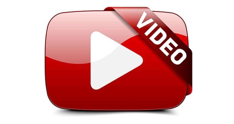 YouTube : le référencement vidéo améliore le SEO