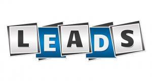 Comment générer des leads qualifiés ?