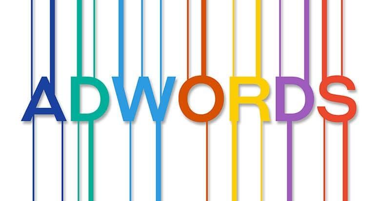 Adwords : 6 raisons pour lesquelles votre campagne ne transforme pas