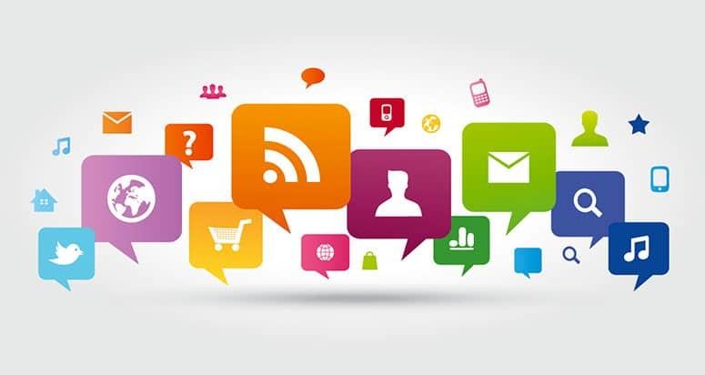 Par quoi commencer ? Un site ou du Webmarketing ?