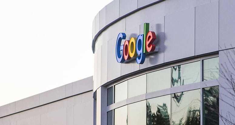 Référencement naturel : tout ce qu'il faut savoir sur le YMYL imposé par Google