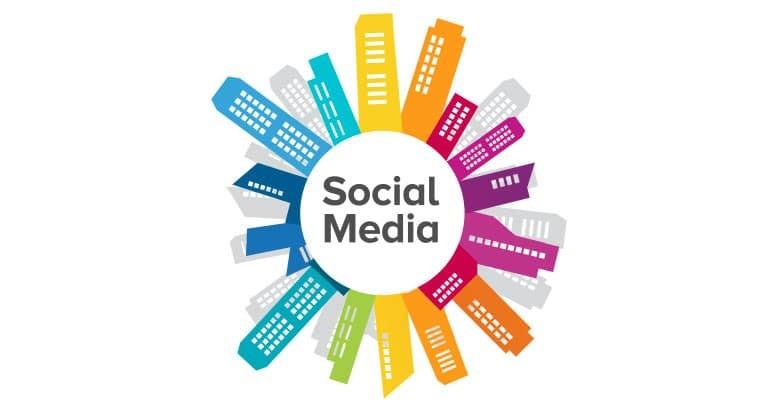7 Astuces de Pro pour Éviter les Écueils des Réseaux Sociaux