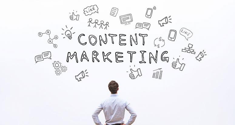 Comment réussir son marketing de contenu en 12 étapes ?