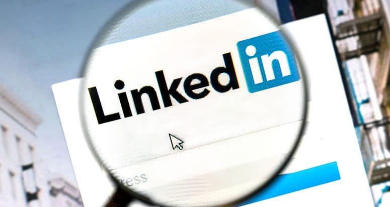 Comment créer et optimiser une page d'entreprise LinkedIn