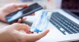 6 avantages d'un site e-commerce pour votre entreprises B2B