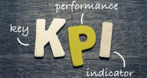 KPI pour Google Ads : les 9 metrics les plus importants