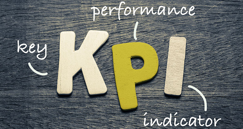 KPI pour Google Ads : les 9 metrics les plus importants