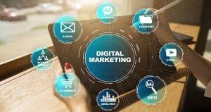 Comment mettre en place une stratégie digitale efficace ?