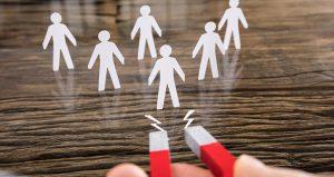 5 conseils pour optimiser la génération de leads