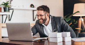 Comment améliorer les taux de conversion de votre commerce électronique ?