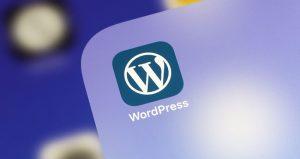 Comment optimiser le référencement sur WordPress ?
